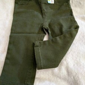 How cute are these pants Price Firm